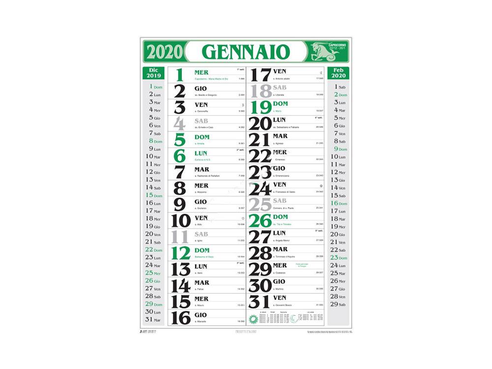 calendario-olandese-atsgrafica3